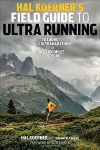 200px-hal_koerners_field_guide_to_ultrarunning