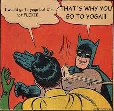 batman-yoga1