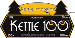 kettle-moraine-endurance-runs-logo