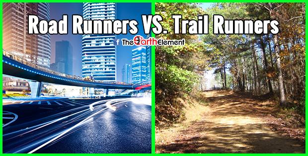 roadrunner-trailrunner