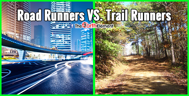 roadrunner-trailrunner