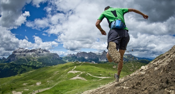 trail_running-photo